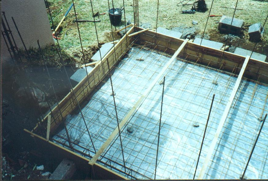 chlore piscine pas cher 18 grenoble. Black Bedroom Furniture Sets. Home Design Ideas