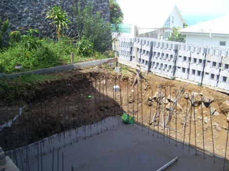 Constructeur de villas ile de la r union devis maison - Construction maison ile de la reunion ...