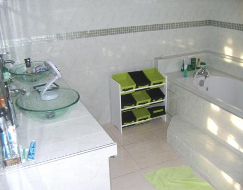 Constructeur de villas ile de la r union devis maison individuelle - Ma salle de bain com ...